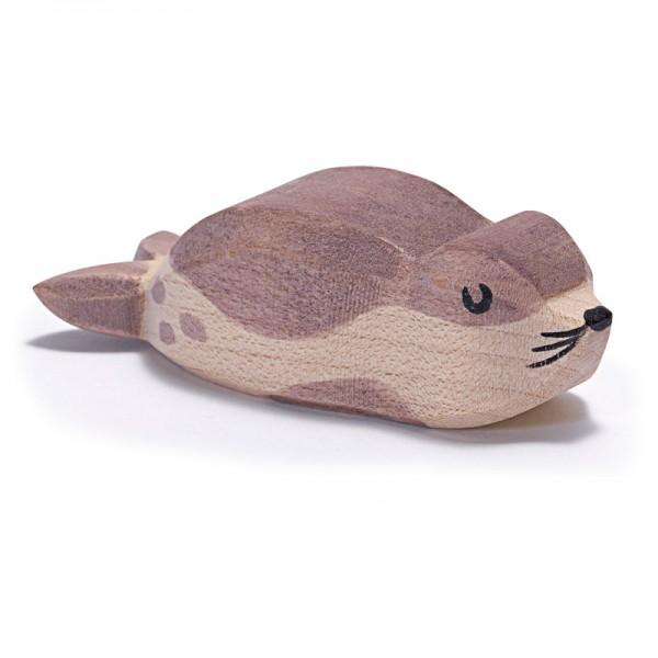 Seehund klein