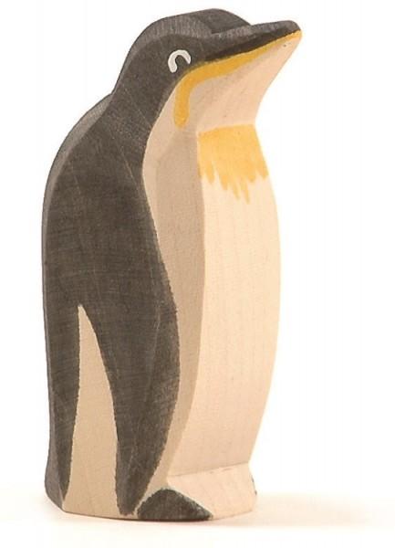Pinguin groß