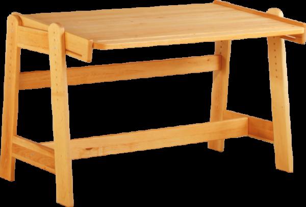 Emilia Schreibtisch