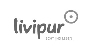 Livipur-Bastelecke