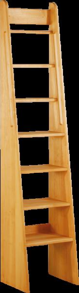 Lisa Treppenleiter, 180 cm
