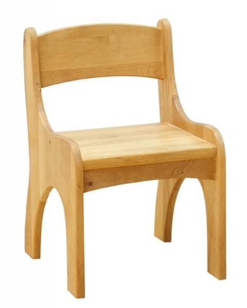 Gabriel SET 2 Stühle, 1 Tisch