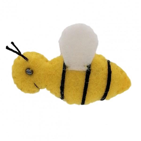 Mein bester Freund Biene