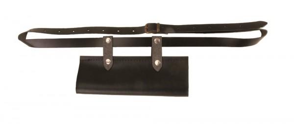 Rückenhalterung für Schwerter