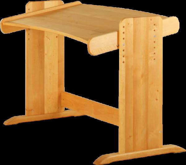 Milan Schreibtisch