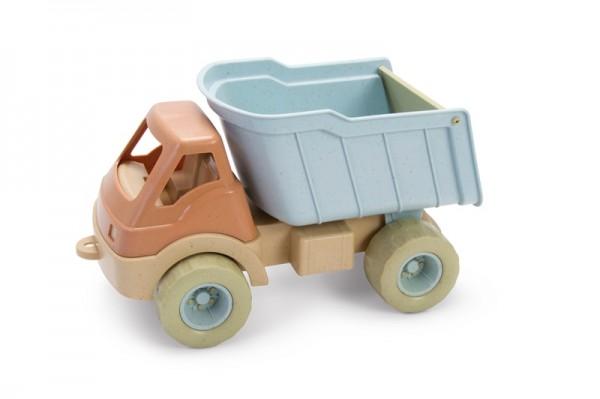 Bio LKW Sand-/Wasserspielzeug