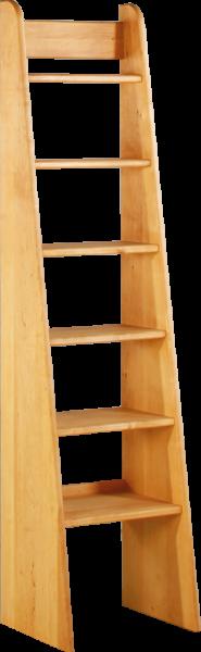 Lisa Treppenleiter 160 cm