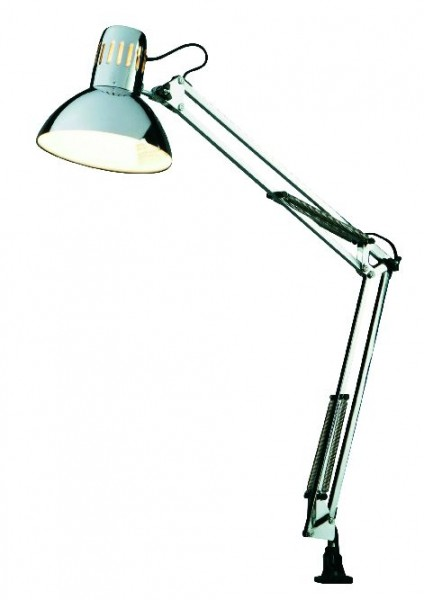 LED-Leuchtmittel 8 Watt
