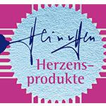 Heinz Hess Herzensprodukte