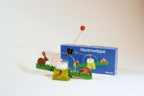 Hasenwippe