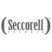 Seccorell