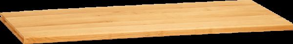Carlo Regalboden breit