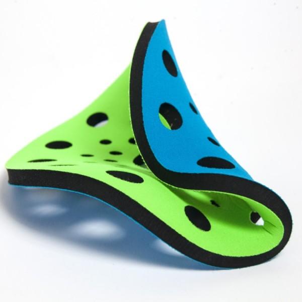 Frisbee Neoflitzer