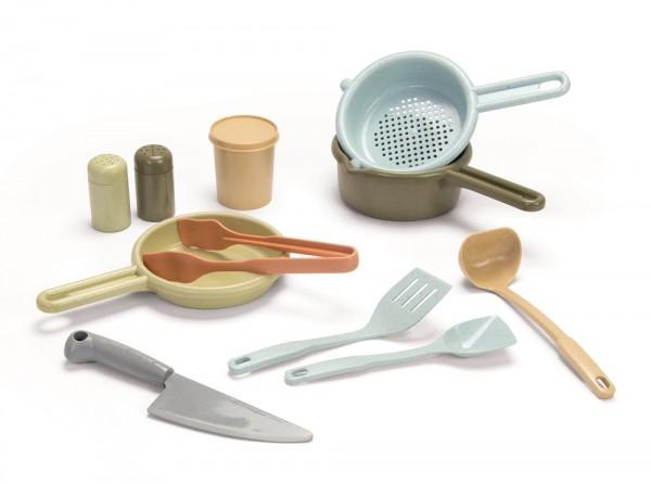 BIO-Küchenset