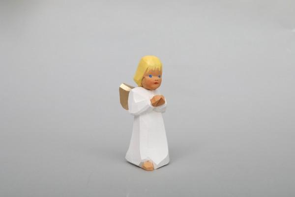 Engel, klein