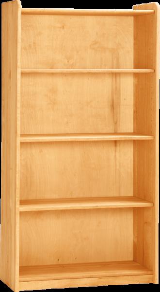 Carlo Regal 2 breit, H 160 cm