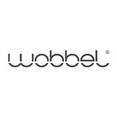 Wobbel®