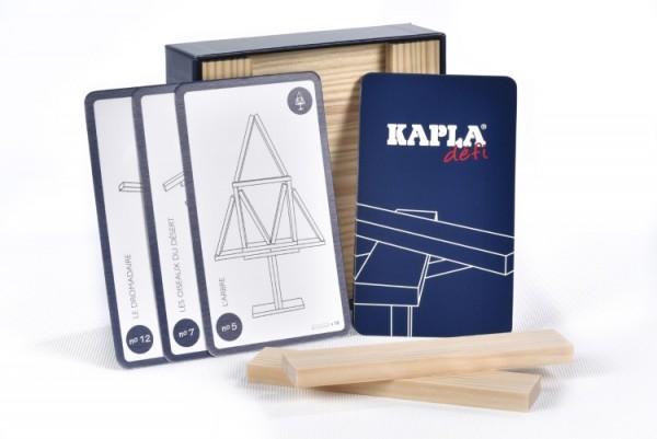 KAPLA® Challenge