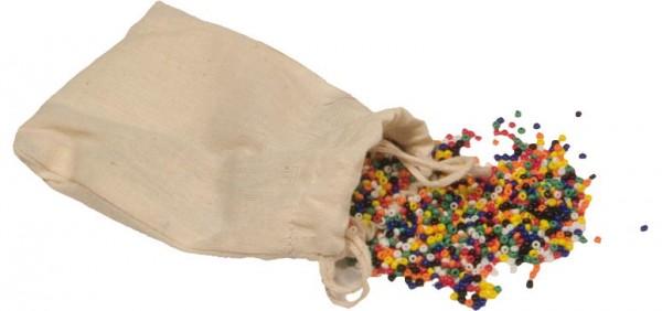 Ersatzperlen Perlenweben