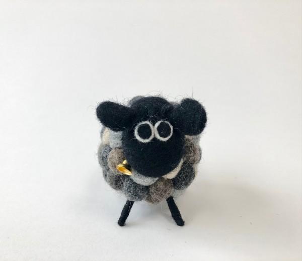 Bommel Schaf