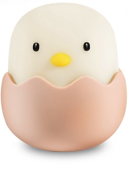 Nachtlicht Eggy Egg
