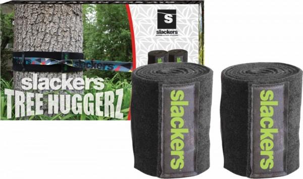 Slackers Baumschutz Set