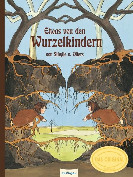 2er-SET Mitnehmbücher Wurzelkinder und Gute-Nacht-Reime