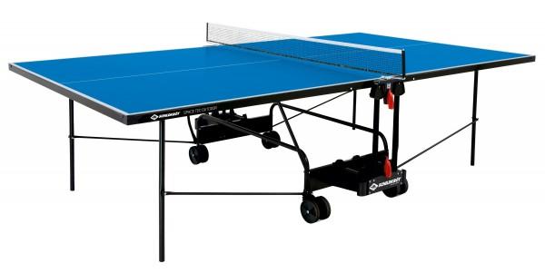 SpaceTec Outdoor Tischtennisplatte