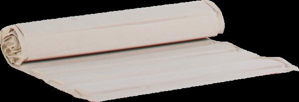 Roll-Lattenrost 140 / 200 cm