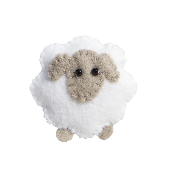 Mein bester Freund Schaf